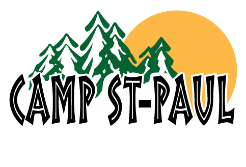 Camp Saint-Paul