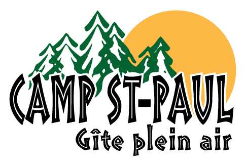 Camp Saint-Paul